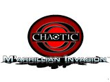 Chaotic: M'Arrillion Invasion