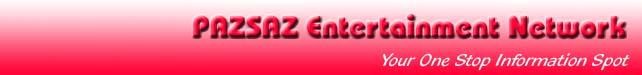 red_banner.jpg - 10948 Bytes