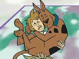 Shaggy & Scooby-Doo: Get A Clue!